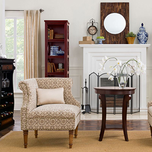 British Colonial Furniture Collections Style Chairs Reproductions Modern
