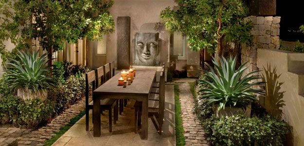 Amazing Patio Eye Candy Outdoor Tablescapes Bombay Outdoors Home Interior And Landscaping Palasignezvosmurscom