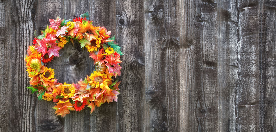 fall, autumn, wreath, decor, outdoors, how to make a wreath, fall wreaths, outdoor decor, home made, decorate, fall wreath, autumn wreaths, front door decor, the holidays, making wreaths, how to make a fall wreath, autumn wreath, front entrance