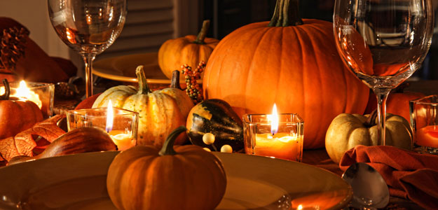 Fall Decorating outdoor decorating decorating ideas porches dining dining tables : fall decorating ideas with pumpkins - www.pureclipart.com