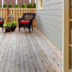 Backyard Spring Cleaning for Outdoor Entertaining