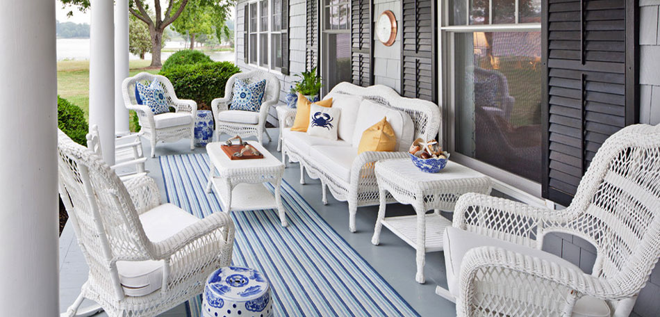 More 2014 Outdoor Decorating Ideas 171 Bombay Outdoors