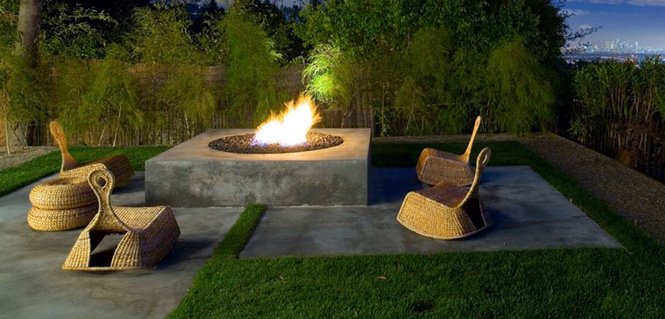 Contemporary Outdoor Furniture: Modern, Contemporary, Patio Furniture,  Deck, Outdoor Furniture,