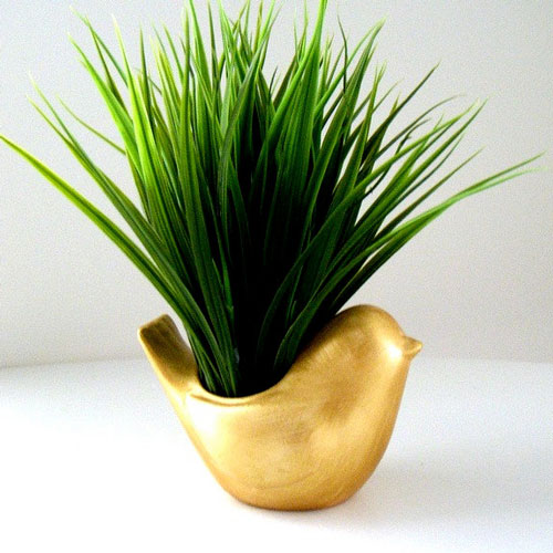 fall, autumn, garden, planters, container gardening, vase, vases, planter, plant pots, fall decor, container garden, ceranic planters, ceramic vases, ceramic vase, bird vase, bird vases, decorative planters, succulent planter, ceramic planter, autumn decor, succulent planters, fall planters, decorative planter, animal planter, fall planter