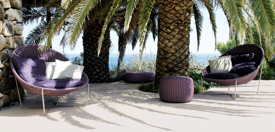 color trends 2014, 2014 color trends, bright colors, patio furniture color, outdoor furniture color, tropical patio