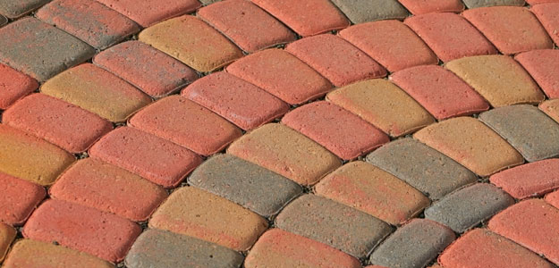 Patio Maintenance: Brick Patio - Preserve Patio Beauty