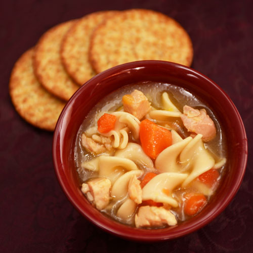 chicken noodle soup, recipes, recipe, fall recipes, fall, soup recipes, autumn, chicken noodle soup recipe, soup, bowl, crackers, comfort food, healthy soup recipes, comfort food recipes, soup recipe, healthy soups, comfort foods, chicken noodle soup recipes, fall soup recipes, fall soups, healthy soup, bowl of soup, fall soup, healthy soup recipe, healthy fall soup recipes, autumn soup, autumn soup recipes, autumn soups, comfort food recipe