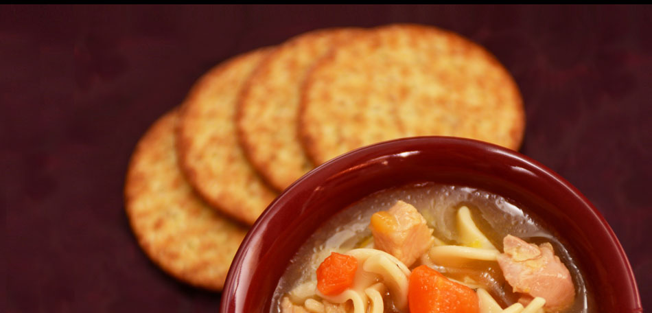 healthy fall soup recipes, fall recipes, chicken noodle soup, recipes, recipe, fall, soup recipes, autumn, chicken noodle soup recipe, soup, bowl, crackers, comfort food, healthy soup recipes, comfort food recipes, soup recipe, healthy soups, comfort foods, chicken noodle soup recipes, fall soup recipes, fall soups, healthy soup, bowl of soup, fall soup, healthy soup recipe, autumn soup, autumn soup recipes, autumn soups, comfort food recipe