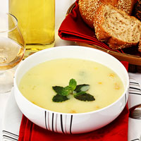 Corn Recipes: Cooking, BBQ, Barbecue, Grilling, Outdoor Entertaining, Sweet Corn, Corn Soup, Corn Soup Recipe