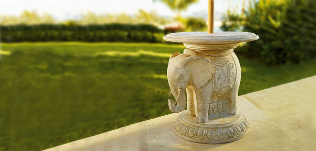 Don T Forget Elephant Decor In 2014 171 Bombay Outdoors