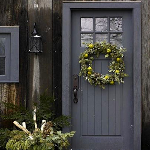 Three ideas for more curb appeal bombay outdoors Curb appeal doors