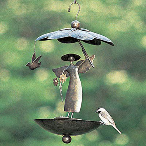 birds, bird feeders, backyard, handmade, bird feeder, outdoor decor, bird watching, bird seed, hand made, backyard birds, winter birds, bird feeder, birdwatching, bird feeding, hanging bird feeders, hanging bird feeder, winter bird feeders, feeding birds