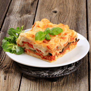 Lasagna Gardening: Growing Vegetables