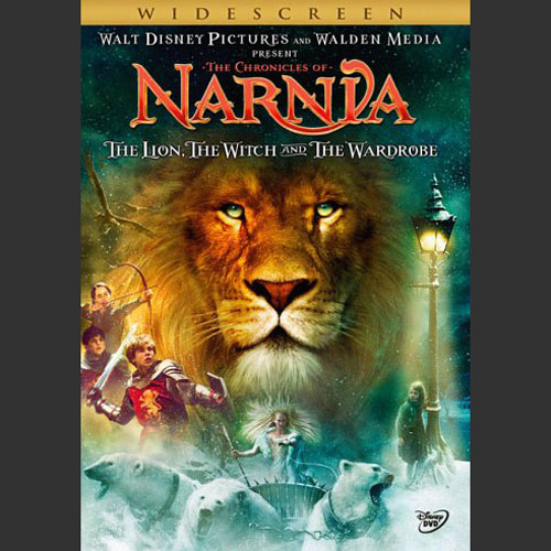 Original Lion Witch And The Wardrobe Movie: Nature Movies? Relax & Watch The Great Outdoors « Bombay