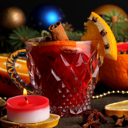 mulled wine, hot alcoholic drinks, hot drinks, hot drink recipes, hot alcoholic drink recipes, mulled wine recipe, spiced wine, hot spiced wine, hot wine, hot mulled wine, recipes, recipe, cocktail, cocktails, cocktail recipes, comfort food, fall recipes, comfort foods, tailgate party, fall drinks, fall alcoholic drinks, fall drink recipes easy fall recipes, autumn drinks, fall comfort food