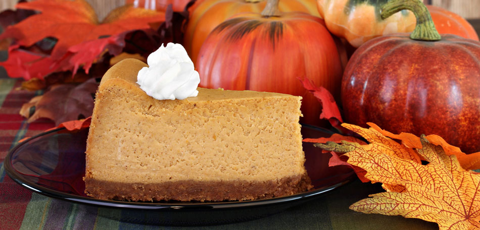 pumpkin cheesecake, pumpkin recipes