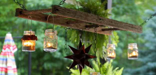 Outdoor Lanterns Some Popular Styles 171 Bombay Outdoors