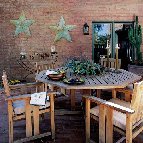 rustic, , patio design ideas