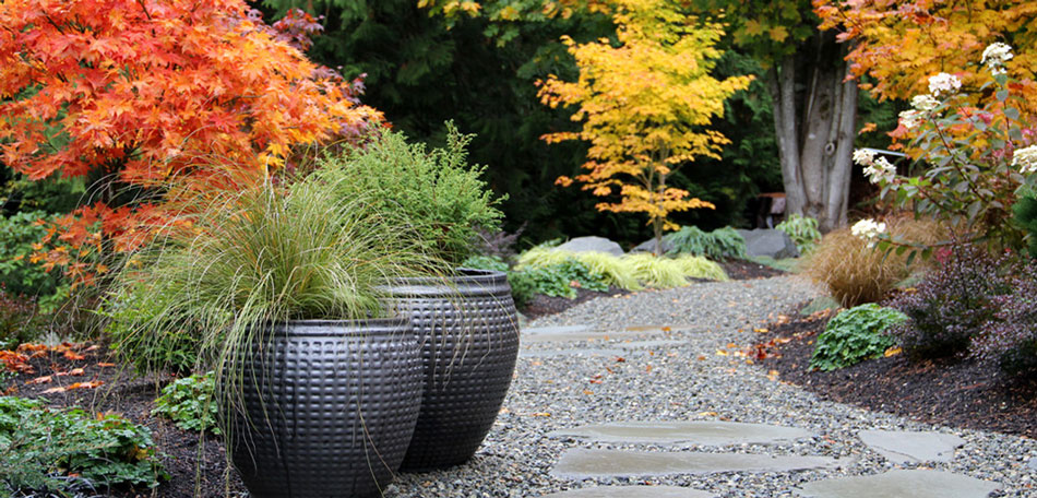 Fall Backyard Ideas : Fall Patio Pictures Autumn, Fall, Colors, Patios  Bombay Outdoors