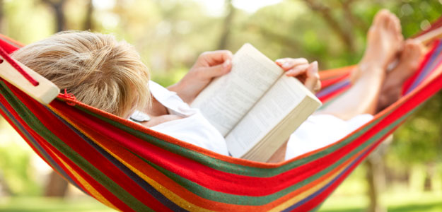 Vote Your Favorite Summer Books 171 Bombay Outdoors
